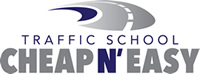 Split Second Traffic School